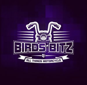 birds bitz motorcyle parts shop